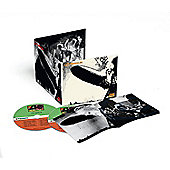 Led Zeppelin - Deluxe 2Cd