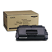 Xerox Phaser 3600 High Capacity Toner Cartridge