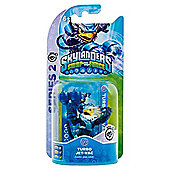 Skylanders Swap Force Single Character Turbo Jet-Vac