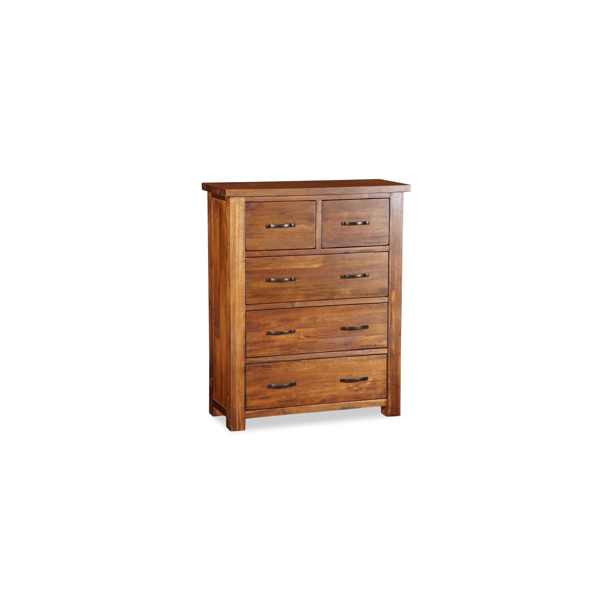 Alterton Furniture Romain 3 Drawer Chest at Tesco Direct