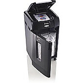 Rexel Shredder Auto Plus 750X 2103750