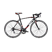 Barracuda Corvus III - Road Bike