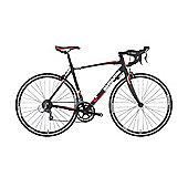 Barracuda Corvus III - Road Bike