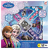Disney Frozen Mini Pop Up Game