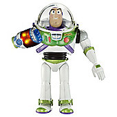 Toy Story Power Punch