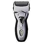 Panasonic ES7101 Shaver