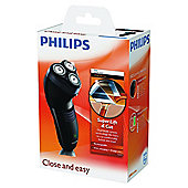 Philips Shaver 3000 Series HQ6925/16