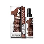 Revlon Uniq 1 All in One Treatment Coconut Fragrance