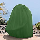 Helicopter Swing Cover - Green