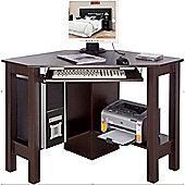 Techstyle Horner Corner Desk