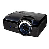 Viewsonic Pro9000 LED Hybrid Projector 100,000:1 1600 Lumens 1920 x 1080