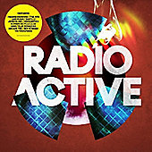 Radioactive (2CD)