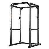 Bodymax CF475 Heavy Power Rack