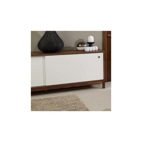 Home Zone Strata Sideboard