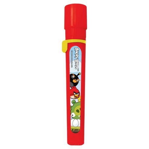 Angry Birds Project Lite Toy