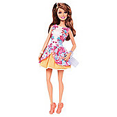 Barbie Glam Party Teresa Doll