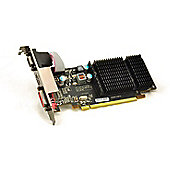 XFX AMD Radeon HD 5450 1GB Video Graphics Card