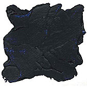 Cryla 75ml Prussian Blue Hue