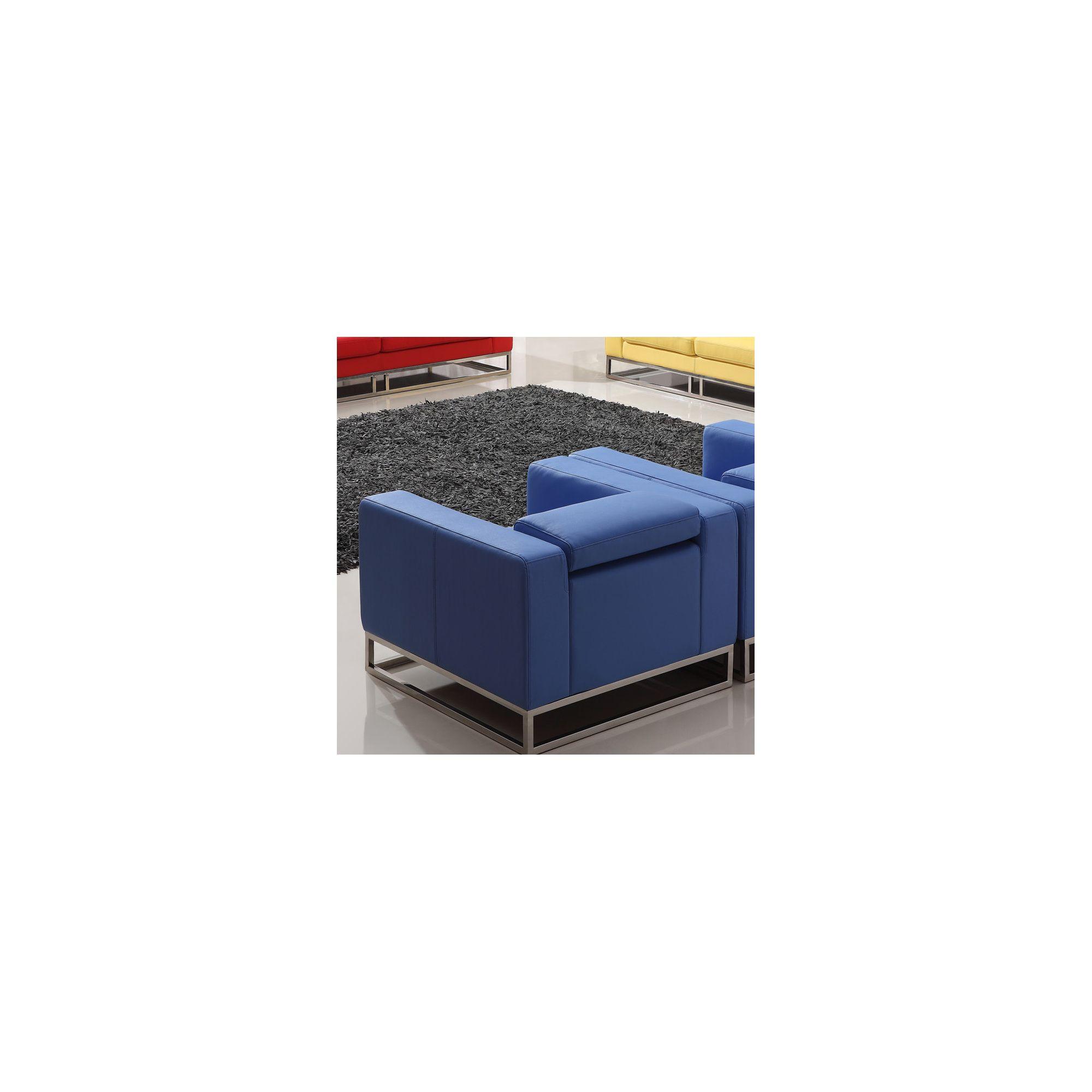 Giomani Designs WQ6876 Chair at Tesco Direct