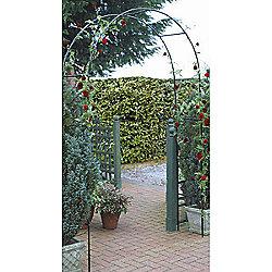 Greena Easy Arch