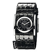 Betty Barclay Lovelight Ladies Stainless Steel Watch - BB226.00.301.121