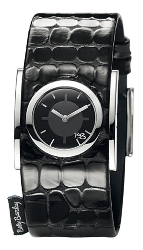 Betty Barclay Lovelight Ladies Leather Watch BB226.00.301.121