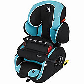 Kiddy Guardianfix Pro 2 Car Seat (Hawai)