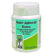 Nutri Thyroid Supplements