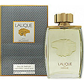 Lalique Pour Homme Lion Eau de Parfum (EDP) 125ml Spray For Men
