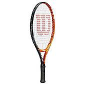 """Wilson Matchpoint 21"""" Tennis Racket"""
