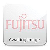 Fujitsu 500GB Hard Drive 7200rpm SATA II (Internal)
