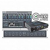 Focusrite Saffire Pro 24 DSP with VRM