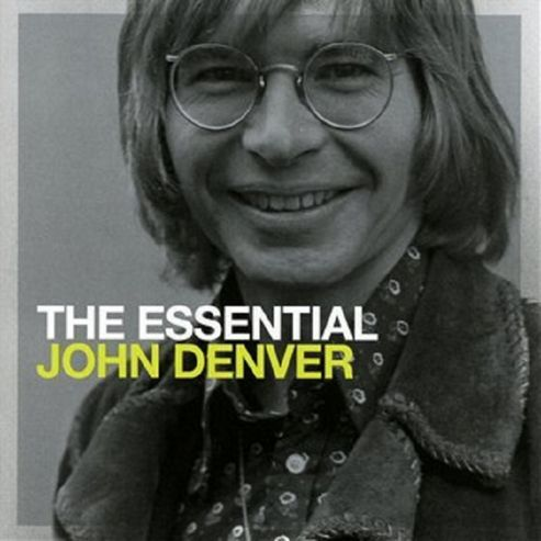 ESSENTIAL 2 CD