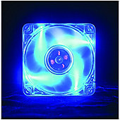12cm Case Fan with LEDs