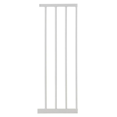 Lindam Sure Shut Orto Safety Gate Extension 28cm