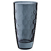New Slim Bubble Glass Charcoal