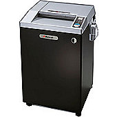 Rexel Worldwide 2103009 Shredder Black