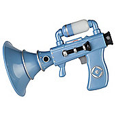 Despicable Me 2 - Fart Blaster