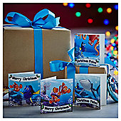 Finding Dory Christmas Cards, 20 pack