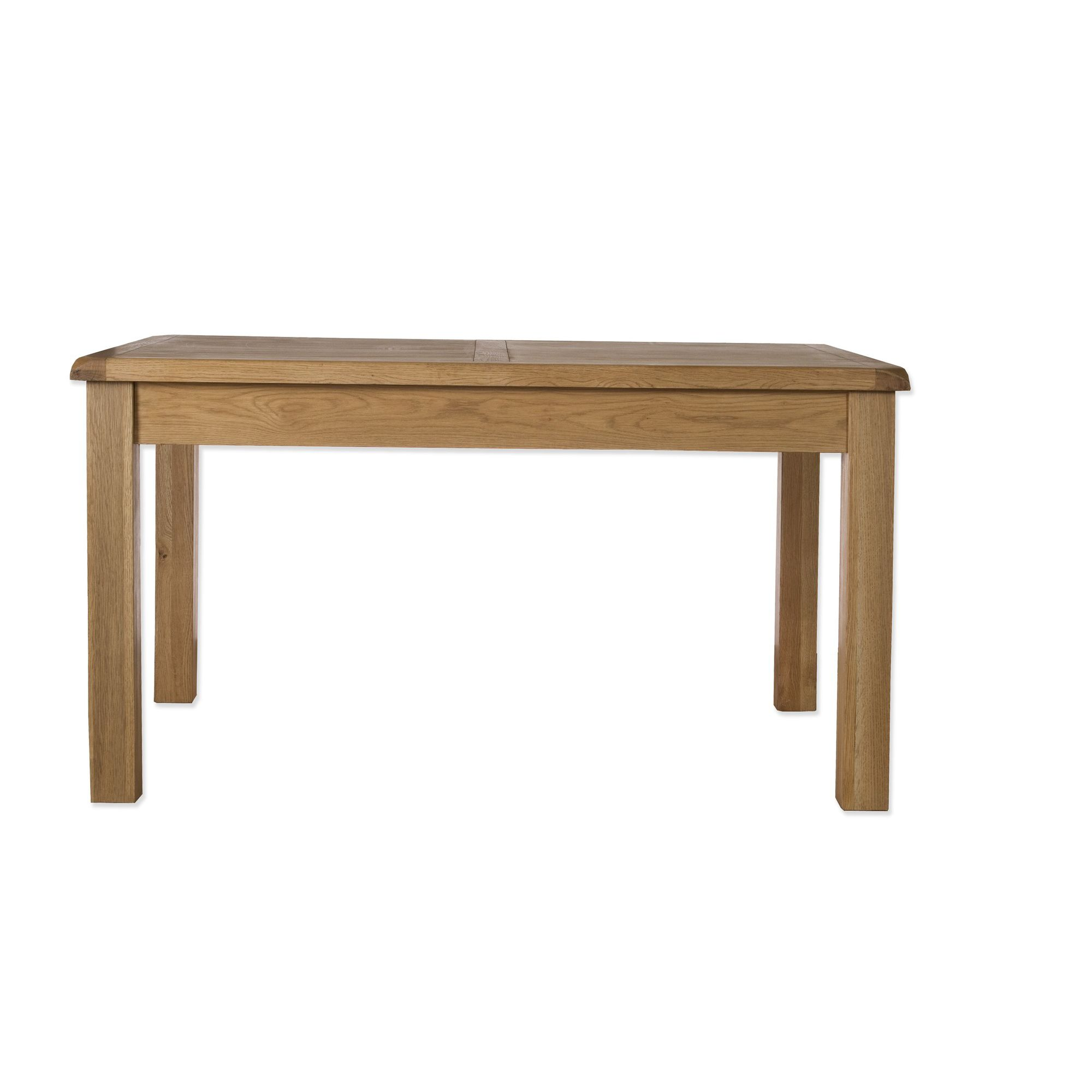 Elements Woodville Dining Table