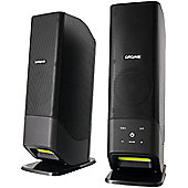 OTONE AFINEO MULTIMEDIA SPEAKERS