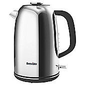 Breville VKJ967 Jug Kettle Colour Notes SS
