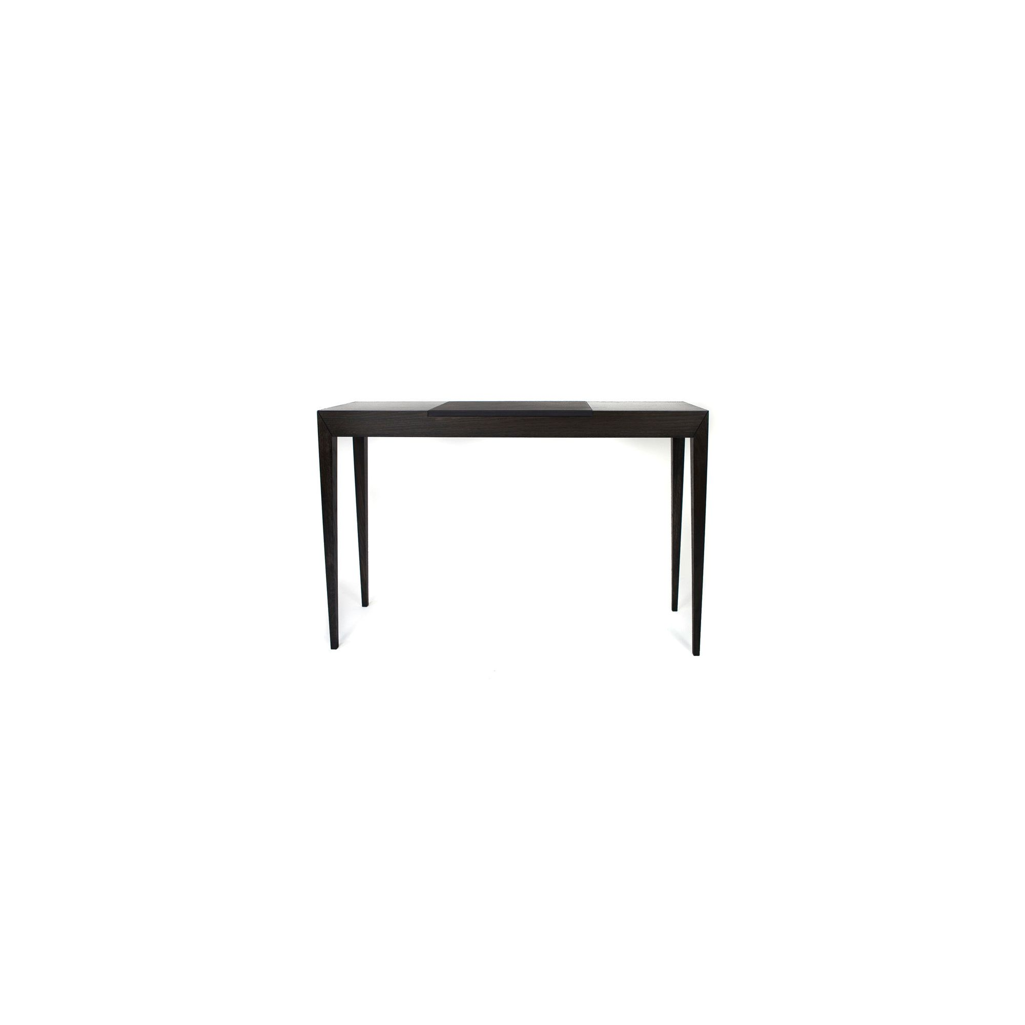 Novita Furniture Design Voltaire Console Table at Tesco Direct