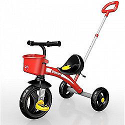 Chicco UGo Trike (Ducati)