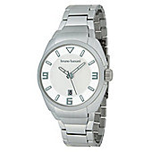 Bruno Banani Puya Mens Date Display Watch - PY4.200.100