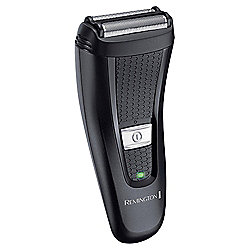 Remington PF7200 COMFORT SERIES FOIL SHAVER