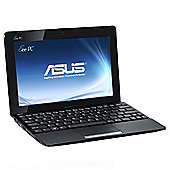 Asus Eee PC 1015CX (10.1 inch) Netbook Atom (N2600)