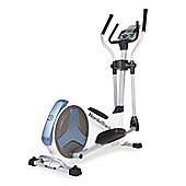 NordicTrack E4.2 Elliptical Cross Trainer