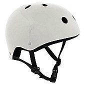 SFR Essentials White Helmet