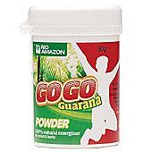 GoGo Guarana 500mg